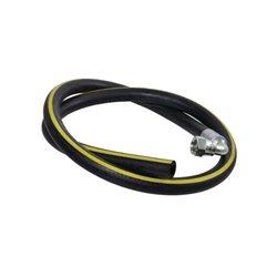 Wąż hydrauliczny Castelgarden 387869517/0, 1137-0215-01