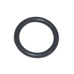 Pierścień samouszczelniający Peerless 792001