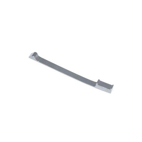 Klin przełączający 85 mm Peerless 792160A, 792160