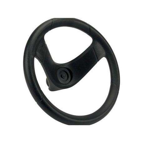 Steering wheel Stiga