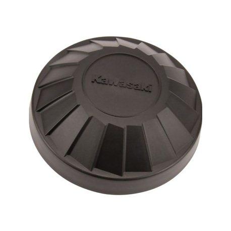 Pokrywa filtra powietrza Kawasaki