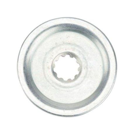 Sprężyna talerzowa Castelgarden