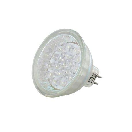 LED-LAMP GE 10/3,5W Stiga