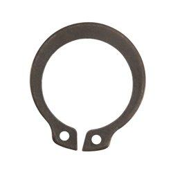Pierścień zabezpieczający s15 Tuff Torq