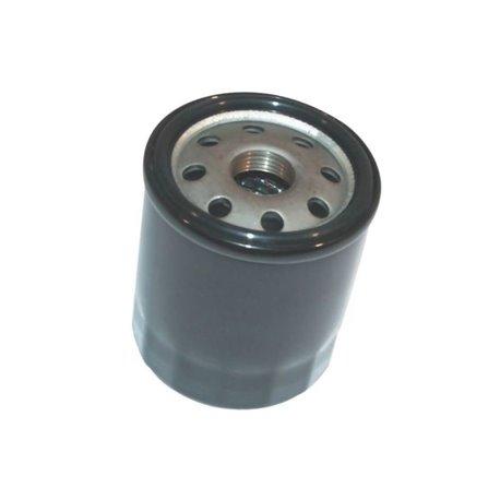 Filtr oleju Sabo EPC043587