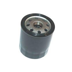 Filtr oleju Sabo EPC044464