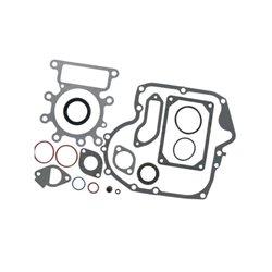 Zestaw uszczelniający Honda 06111-ZDK-000