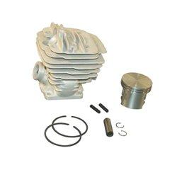 Zestaw cylindra Stihl : 1128 020 1250