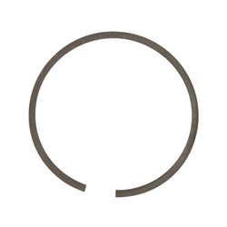 Pierścień tłokowy Stihl
