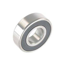 Bearings AS-Motor AS-Motor: G00028046