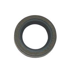 Pierścień uszczelniający wału 12x32/33,5x7/8,2 Solo 00 54 257