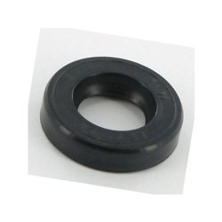 Pierścień uszczelniający wału 12x22x5 Solo 00 54 258