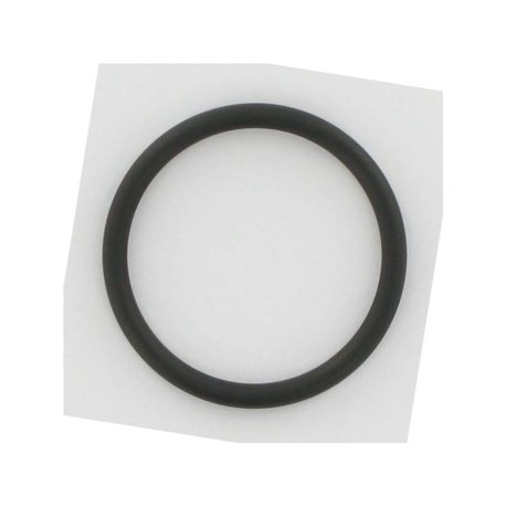 O-ring Solo 00 62 280
