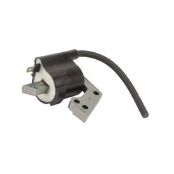 Coil Assy Ignition Kawasaki 21171-2168