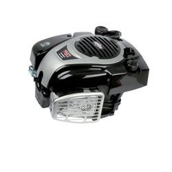 675EXi Seria OHV Ready Start Briggs & Stratton