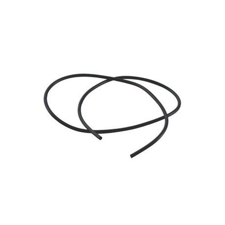 Wąż 2x1,5 Solo 00 64 407