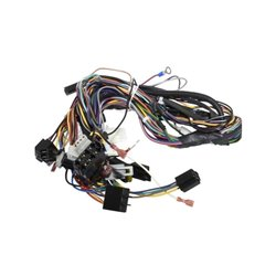 Wiring Harness Briggs & Stratton