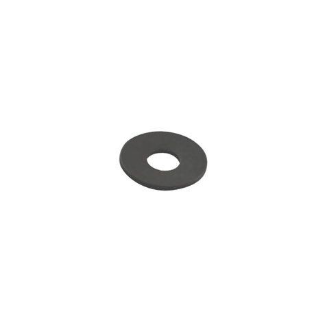 Podkładka 18,4x50x3 Solo 00 72 126