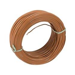 Kabel 100 M Stiga 1126-9147-01