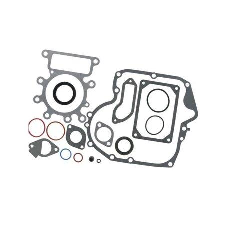 Zestaw uszczelniający Honda 06111-ZL0-D30