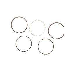 Zestaw pierścieni tłokowych Honda 13011-ZE8-601