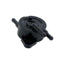 Pompa paliwa Honda 16700-758-003