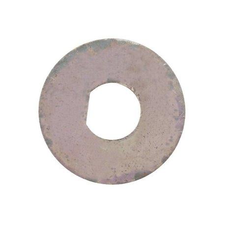 Element napełniający Lombardini 8335 198