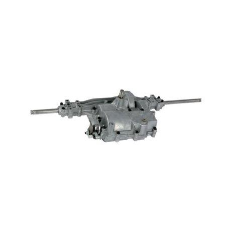 Przekładnia hydraul. 333-0650 Wisconsin 040993