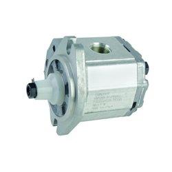 Silnik hydrauliczny Stiga 1134-7016-02, 1134-7016-01