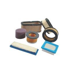 Element filtra powietrza Agria AGW76198