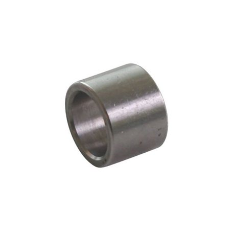 Pierścień 11,8x16x12 Solo 06 10 436