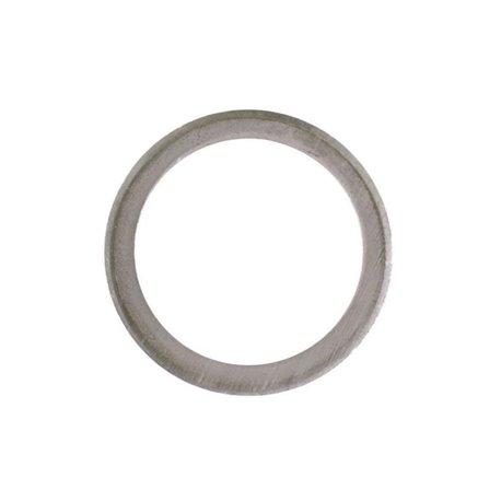 Pierścień filcowy M358 Atco/Qualcast/Suffolk