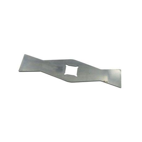 Nóż wertykulatora VB 38/V38G/SB38 MTD Gutbrod: 079.85.051