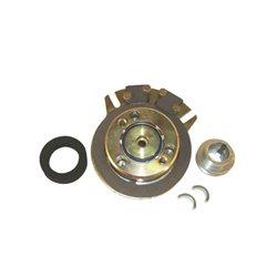 Sprzęgło elektromagnetyczne 25,4 mm Wolf-Garten Wolf: 1096-051, 1096-050