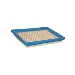 Filtr powietrza płaski Mc-Culloch 229343,53-82293-43
