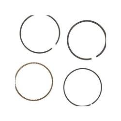 Zestaw pierścieni tłokowych Stiga 118550287/0
