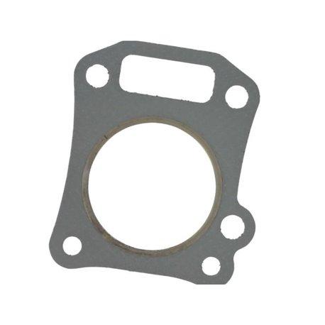 Uszczelka głowicy cylindra Kawasaki 11004-2137