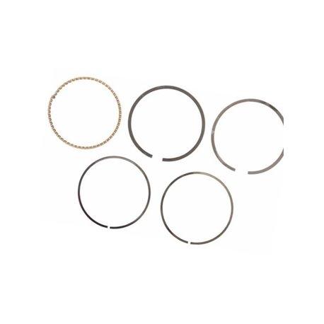 Pierścienie tłokowe Kohler 24 108 15-S