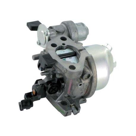 Gaźnik SBL620B Castelgarden 123054018/0