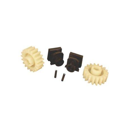 Zestaw kół zębatych Stiga 1111-9055-01