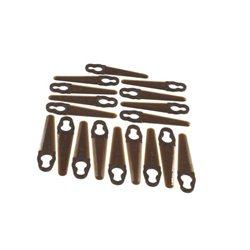 Zestaw noży (18 szt.) Stiga : 1111-9139-02