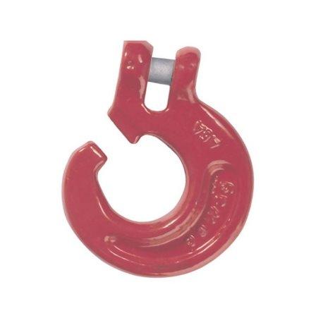 Sprzęgający pierścień rozcięty G80 8 mm