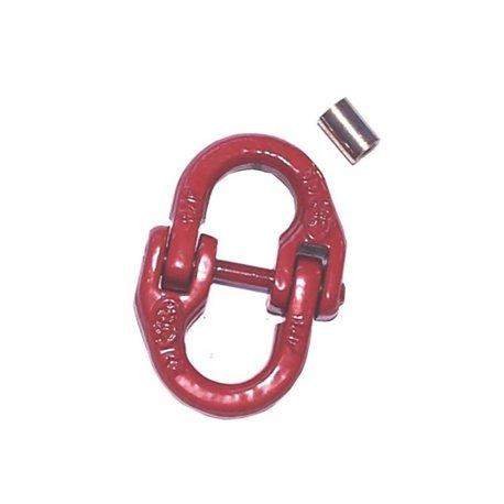 Ogniwo łączące Connex, 13 mm Cartec
