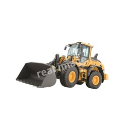 Volvo L60H wheel loader AT-Collections  AT3200120