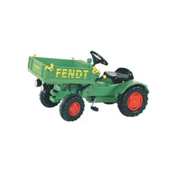 Fendt Toolcarrier Big  BG56551