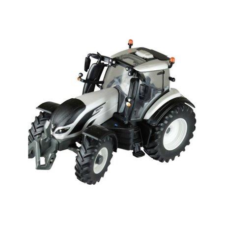 Traktor Valtra T4 Britains  B43215