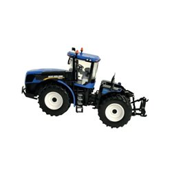 New Holland T9.530 Britains  B43193