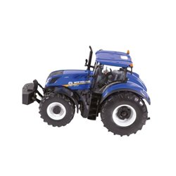Traktor New Holland T7.315 Britains  B43149A1