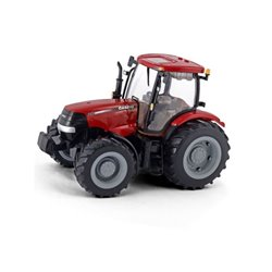 Traktor Big Farm Case IH 210 Puma Britains  1994TM42424
