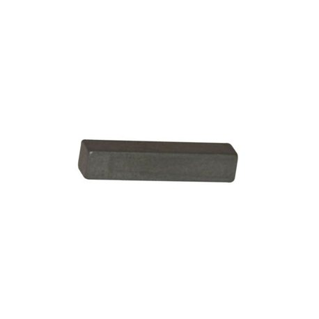 Klin 25x5mm Stiga 1134-0323-01